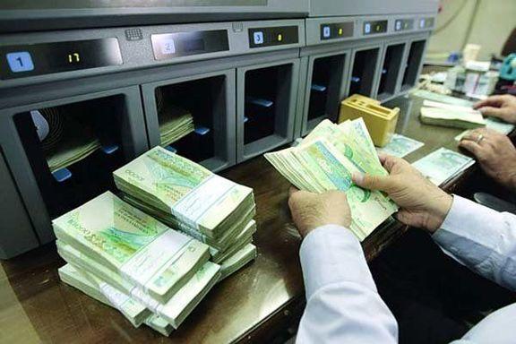 نرخ سود در بازار بین بانکی به ۱۸.۹۵ درصد کاهش یافت