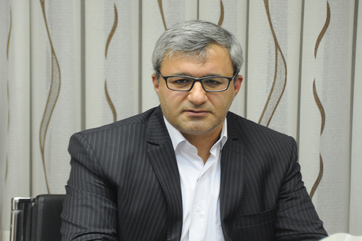 عادل پیرمحمدی مدیرعامل ساپکو شد