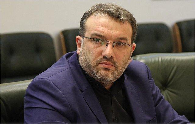 سید فرید موسوی: اجرای طرح خوب بدون نگرانی انجام می شود