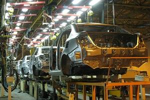 خودروسازی کشور متحول خواهد شد؟