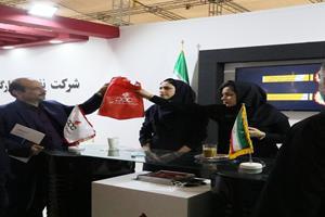 گزارش تصویری دومین روز یازدهمین همایش و نمایشگاه قیر و آسفالت ایران