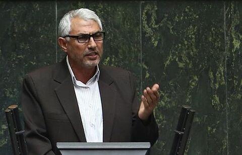 نظر افضلی نائب رئیس کمیسیون کشاورزی مجلس:بانک گردشگری به ندای انجام وظیفه لبیک گفته است