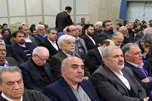 بیانات رهبر انقلاب در دیدار جمعی از تولیدکنندگان، کارآفرینان و فعالان اقتصادی