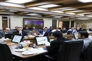 بررسی عملکرد 6 ماهه شرکت نفت پاسارگاد