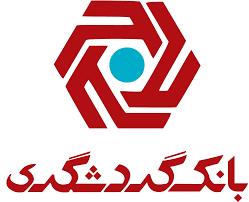 کارخانه احیاء مستقیم شماره یک فولاد بافت کرمان در آینده نزدیک افتتاح می شود