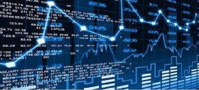خوف و رجا در بازارهای بین المللی