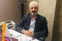 ارتقاء تجربه مشتری از طریق باشگاه مشتریان ایران زمین