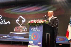 کارخانه تهران شرکت نفت پاسارگاد به عنوان واحد نمونه کیفی استان برگزیده شد