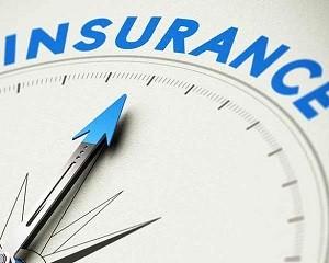 تولید ۸.۶ هزار میلیارد تومان حق بیمه در دو ماهه ۹۹