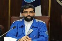 پیش فروش 45 هزار دستگاه از محصولات ایران خودرو از هفته آینده