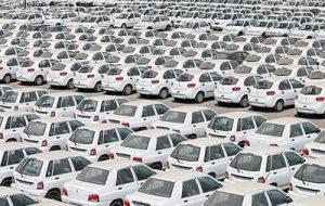 پاسخ قانع کننده و محکم خودروسازان به منتقدین