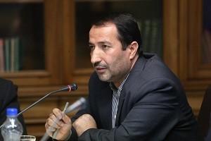 (محمد حسینی:لایحه بودجه سال 99 از شفافیت لازم برخوردار نیست