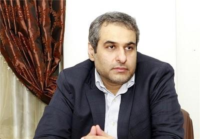 محمد فطانت فرد و موجی از تغییرات احتمالی در بانک آینده