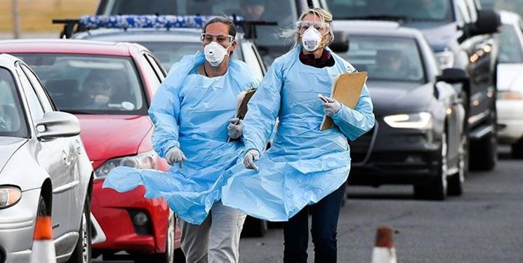 (توصیههای جدید سازمان بهداشت جهانی برای پیشگیری از انتقال ویروس کرونا