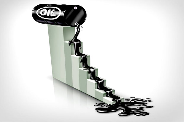 نبضبازار گزارش میدهد: چرا دولتها نفت را به قیمت منفی میفروشند؟