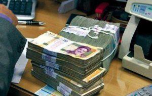 تصویب پرداخت یارانه ۱۲۰ هزار تومانی در مجلس