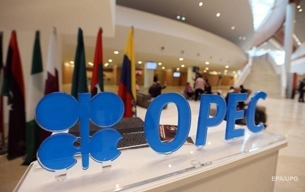 توافق ائتلاف اوپک برای تمدید قرارداد کاهش تولید نفت