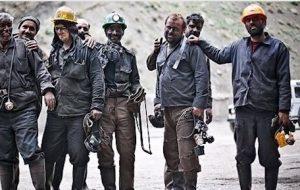 نماینده کارفرمایان: افزایش ۲۱درصدی مزد بهتر از بیکار شدن کارگر است