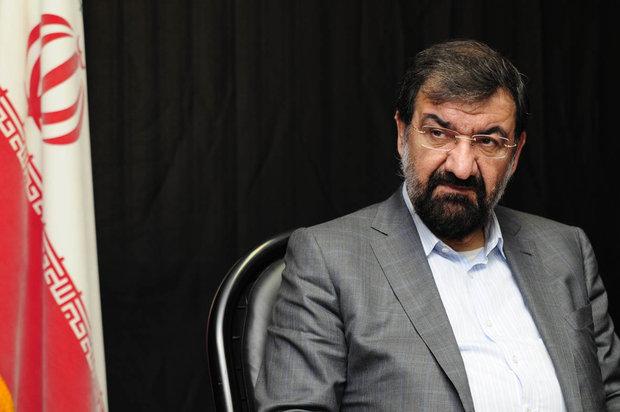 جلسات کمیسیونهای مجمع تشخیص از این هفته فعال شده اند