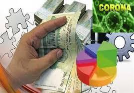 از واریز بسته یارانه معیشتی 200 تا 600 هزار تومانی کرونا تا مالیات فروردین 99