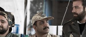 (آخرین تصمیمات درباره پخش سریال سرباز