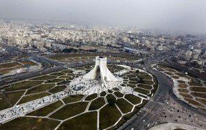 (اوضاع تاسف بار قیمت مسکن در تهران / پایین ترین قیمت متری ۱۲ میلیون