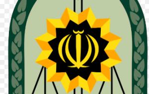 (رقص مختلط در پارک / زن و مرد جوان دستگیر شدند / بساط«شیاطینسیاه» در مشهد برچیده شد