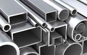 (قیمت انواع آهن آلات ساختمانی در بازار امروز ۱۸ مردادماه 99