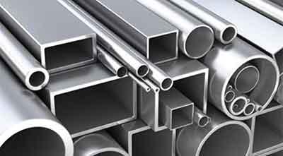 بازار پنجشنبه ۳ مهر _ قیمت انواع آهن آلات ساختمانی _ قیمت ورق سیاه
