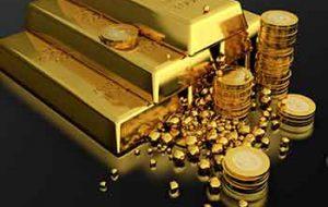 قیمت طلا امروز 13 خرداد 99 ، سکه گران شد