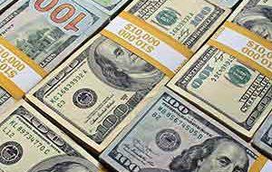 نرخ ارز بین بانکی 29 اردیبهشت 99 ، قیمت یورو افزایش یافت