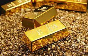 قیمت طلا و سکه در 29 اردیبهشت 99 ،نسبت به دیروز افزایش یافت