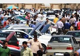 قیمت روز خودرو 29 اردیبهشت 99 ،نوسان جزئی قیمت ها در بازار خودرو