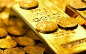 سکه بهار آزادی 7 میلیون 450 هزار تومان و دلار 17 هزار و 800 تومان شد