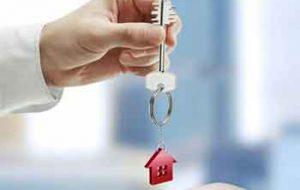 (قیمت آپارتمان های نوساز در منطقه ۱۰ تهران