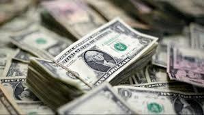 قیمت ارز آزاد 30 اردیبهشت 99 ، دلار ارزان شد