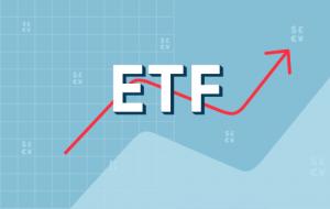 (ارزش صندوق سرمایه گذاری ETF دارا یکم سه برابر شده است