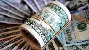 نرخ ارز آزاد در بازار 31 اردیبهشت 99 ، دلار و یورو گران شد