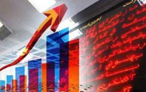 (تفاوت سهام شرکت های بورس و فرابورس ایران