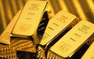 قیمت طلا و سکه 2 خرداد 99