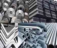 (قیمت روز آهن آلات ساختمانی 17 خرداد