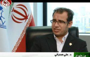 آیا حباب بورس ایران خواهد ترکید؟