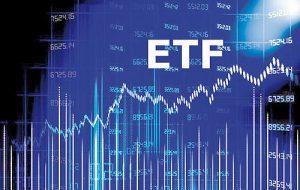 صندوق های قابل معامله چیست؟ +مشکلات واگذاری