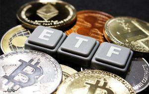 ETF به زبان ساده