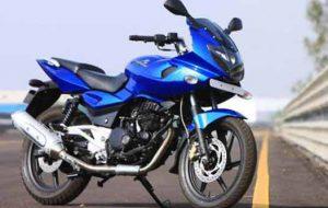 قیمت روز انواع موتور سیکلت را در نبض بازار مشاهده کنید