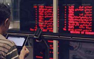 (صندوق سرمایه گذاری ETF دوم کی به بازار بورس میآید؟