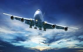 آغاز به کار پروازهای خارجی