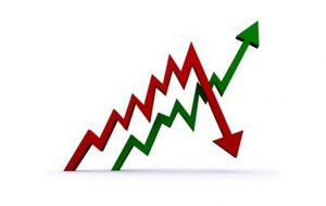 (سود واقعی کدام شرکتهای بورسی بیشترین تغییر را داشته است؟