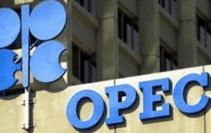 (پس از گذشت بدترین شرایط بازار نفت،این بازار رو به بهبود است