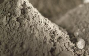 (در جلسه هم اندیشی مدیران صنعت سیمان، افزایش 20 درصدی قیمت سیمان